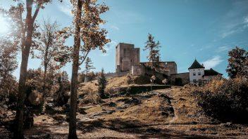 thumbnail_foto-hrad-landstejn-352x198.jpg