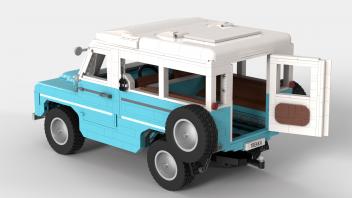 trekka-07-left-rear-1920x1280-352x198.png