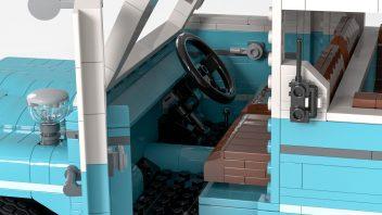 trekka-12-front-seat-1920x1280-352x198.jpg