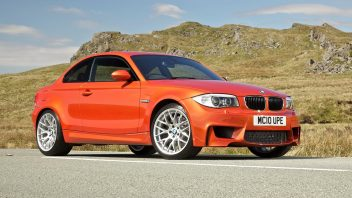 1-m-coupe-352x198.jpg