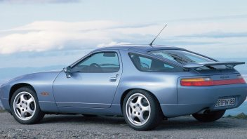 1452384481-wallpapers-porsche-928-1991-1-352x198.jpg
