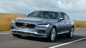170075_location_front_quarter_volvo_s90_mussel_blue-352x198.jpg