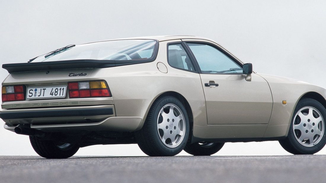 1988-porsche-944-turbo-s-coupe-1100x618.jpg