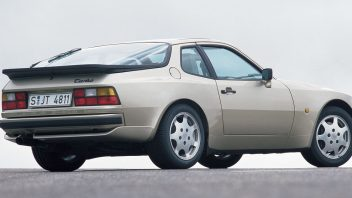 1988-porsche-944-turbo-s-coupe-352x198.jpg