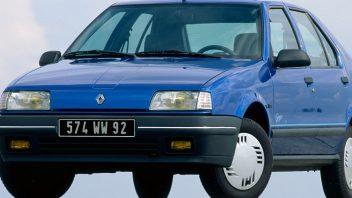 1988-renault-r19-1-352x198.jpg