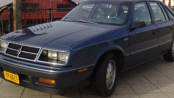 1988_dodge_lancer_es_in_holland-352x198.jpg