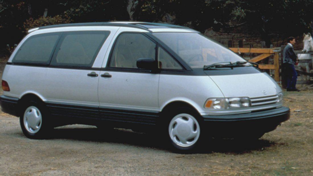 1991-toyota-previa-1100x618.jpg