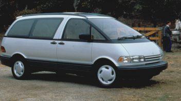 1991-toyota-previa-352x198.jpg