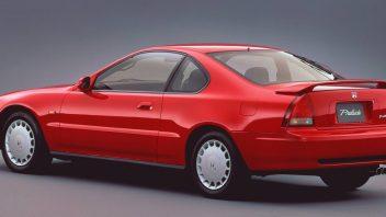 1993-honda-prelude-352x198.jpg