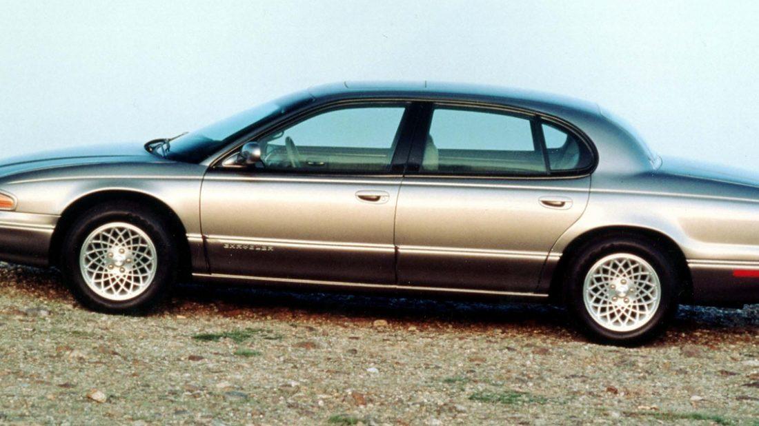 1994-chrysler-lhs_image-01-1100x618.jpg