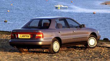 1998-hyundai-lantra-j2-facelift-sportswagon-wagon-10-352x198.jpg