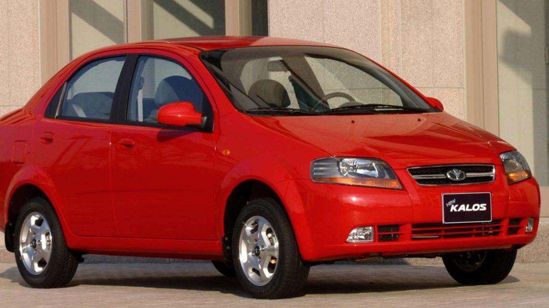 2002-daewoo-kalos-1-generation-sedan-10-1100x618.jpg