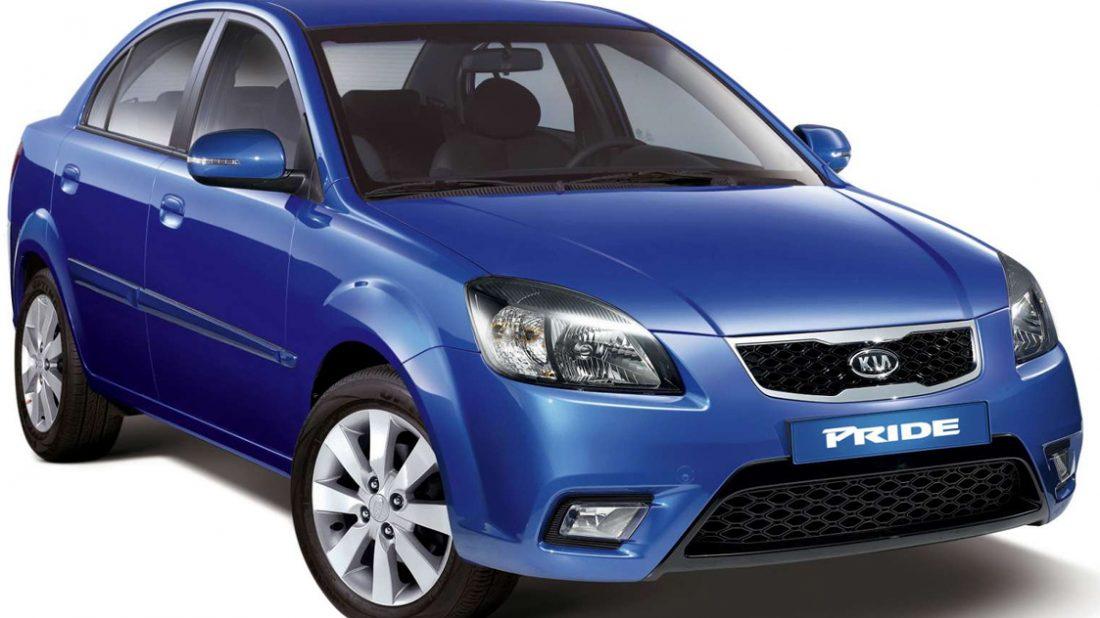 2007-kia-pride-new-sedan-4-1100x618.jpg
