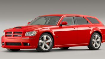 2008-dodge-magnum-srt8-front-three-quarters-352x198.jpg