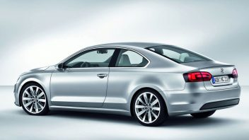 2010-191023-vw-new-compact-coupe-concept-11-01-20101-352x198.jpg