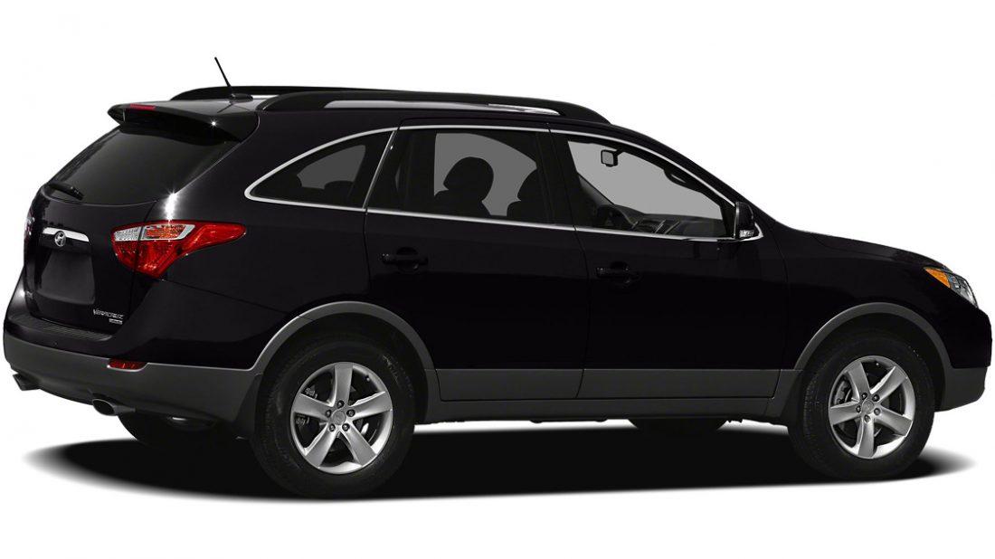 2012-hyundai-veracruz-suv-gls-4dr-front-wheel-drive-photo-6.png-1100x618.jpg