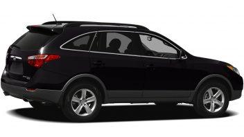 2012-hyundai-veracruz-suv-gls-4dr-front-wheel-drive-photo-6.png-352x198.jpg