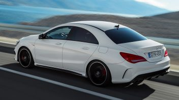 2014-mercedes-benz-cla45-amg-leaked-photos_100422090_h-352x198.jpg