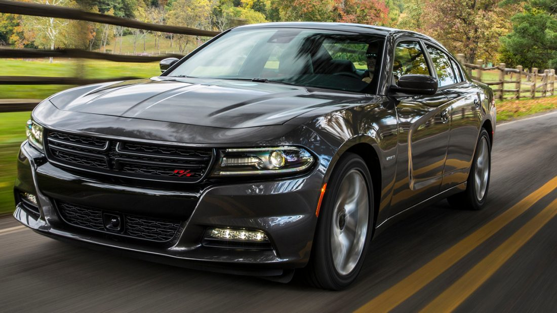 2016-dodge-charger-rt-front-three-quarter-in-motion-1100x618.jpg