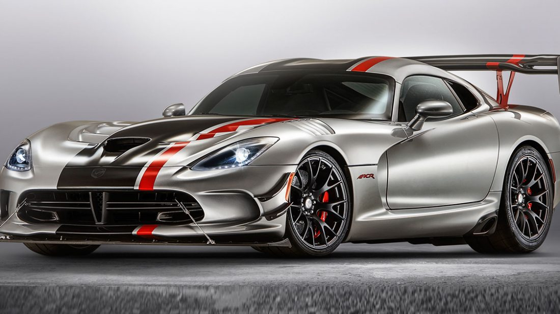 2016-dodge-viper-acr-front-three-quarter-in-studio-021-1100x618.jpg