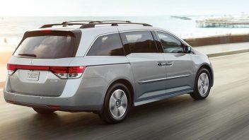 2016-honda-odyssey-minivan-rear01-352x198.jpg
