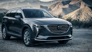 2016-mazda-cx-9-front-three-quarter-03-352x198.jpg