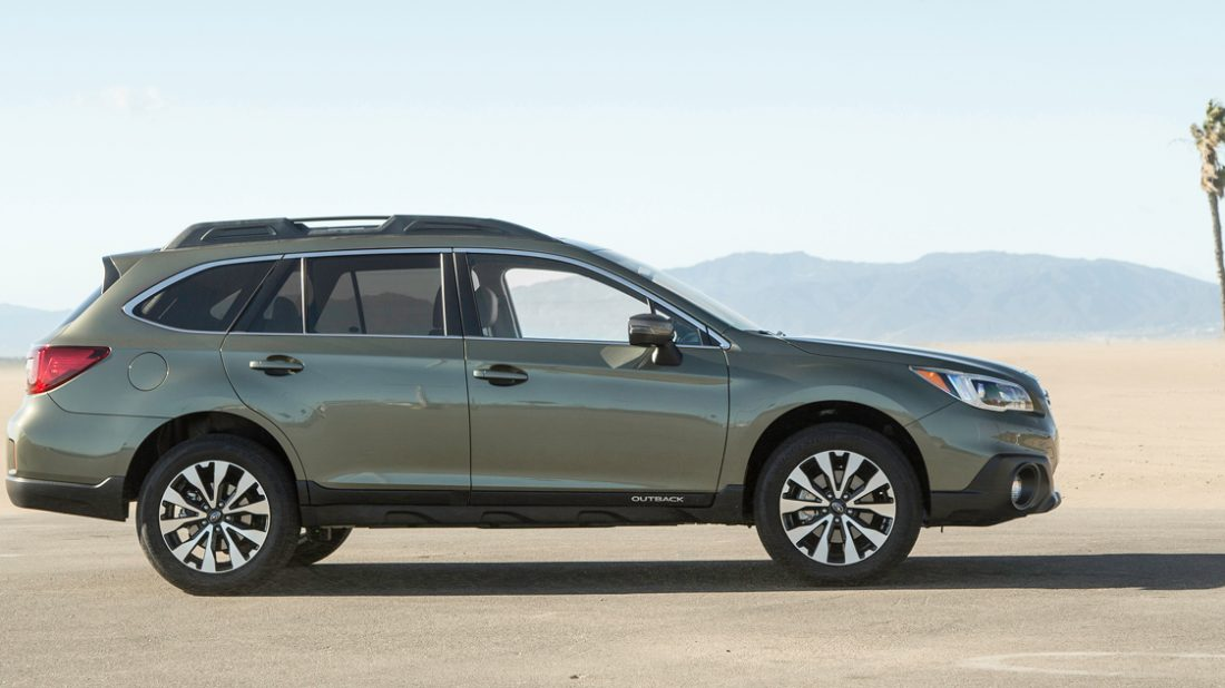 2016-subaru-outback-25i-limited-side-profile-1100x618.jpg