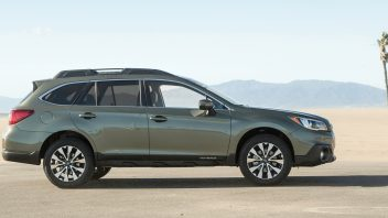 2016-subaru-outback-25i-limited-side-profile-352x198.jpg
