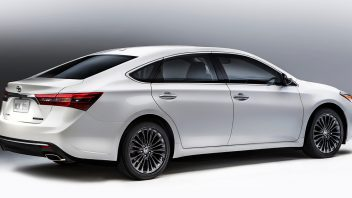 2016-toyota-avalon-touring-rear-side-view-352x198.jpg