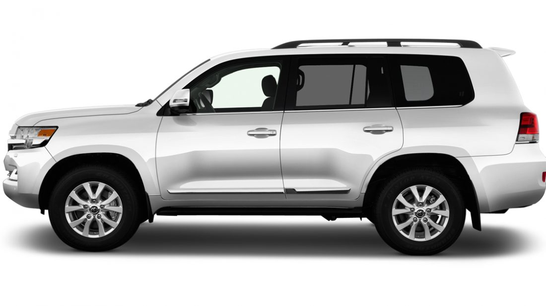 2016-toyota-landcruiser-4wd-suv-side-view-1100x618.jpg
