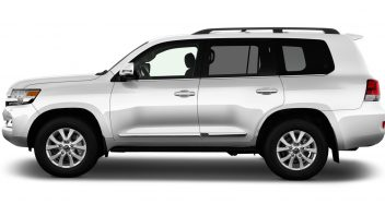 2016-toyota-landcruiser-4wd-suv-side-view-352x198.jpg