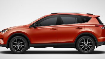 2016-toyota-rav4-side-profile-352x198.jpg