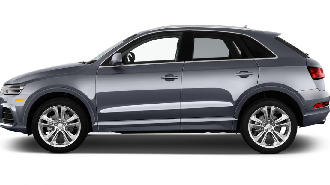 2017-audi-q3-premium-plus-suv-side-view-1100x618.jpg