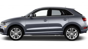 2017-audi-q3-premium-plus-suv-side-view-352x198.jpg