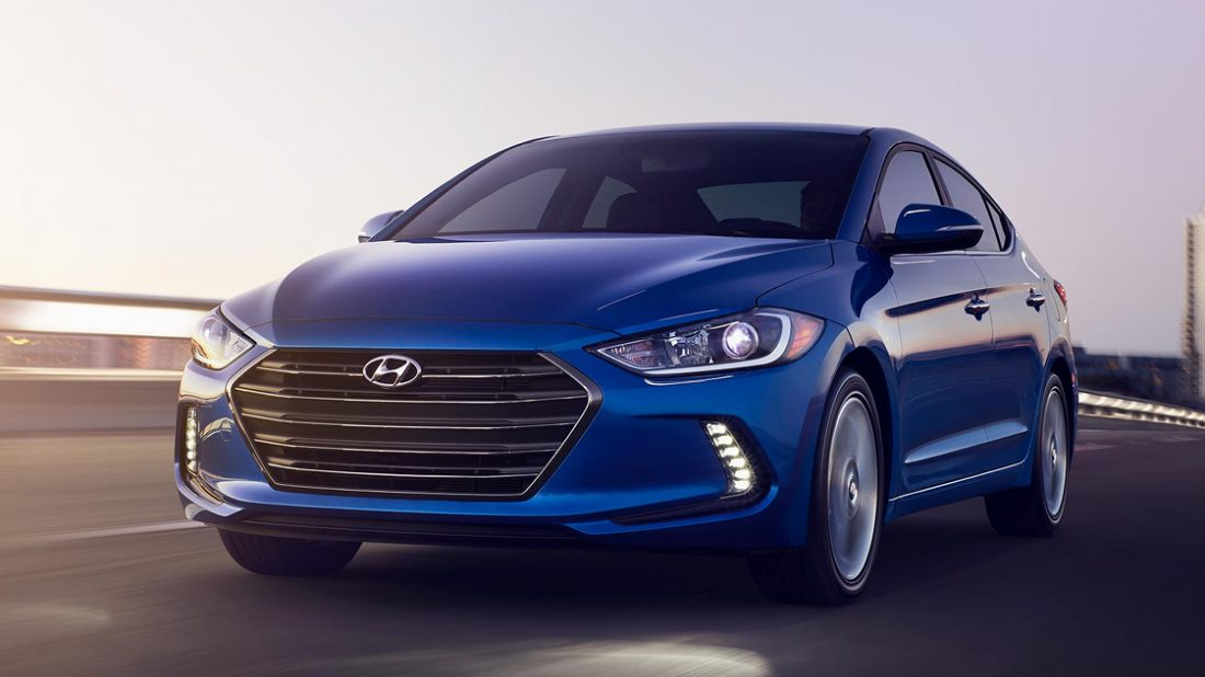 2017-elantra-angle-1-ltd-electric-blue-1100x618.jpg