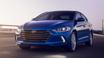 2017-elantra-angle-1-ltd-electric-blue-352x198.jpg