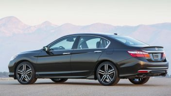 2017-honda-accord-touring-rear-three-quarter-04-352x198.jpg