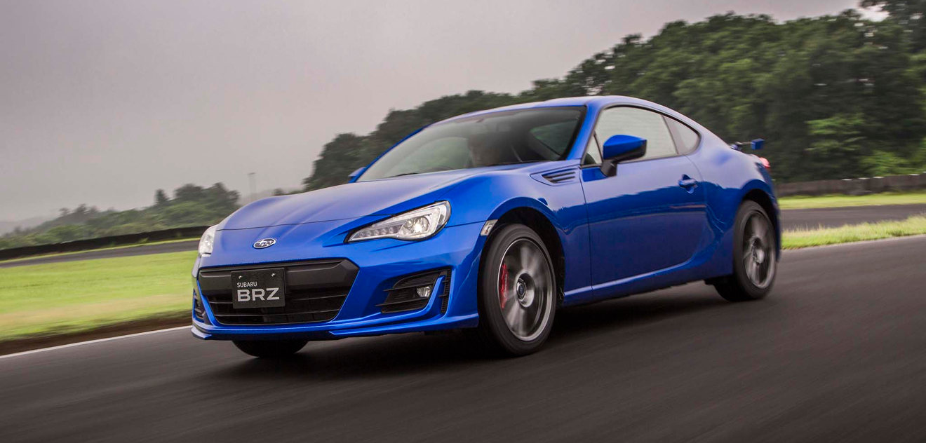 2017-subaru-brz-front-three-quarter-in-motion-03.jpg