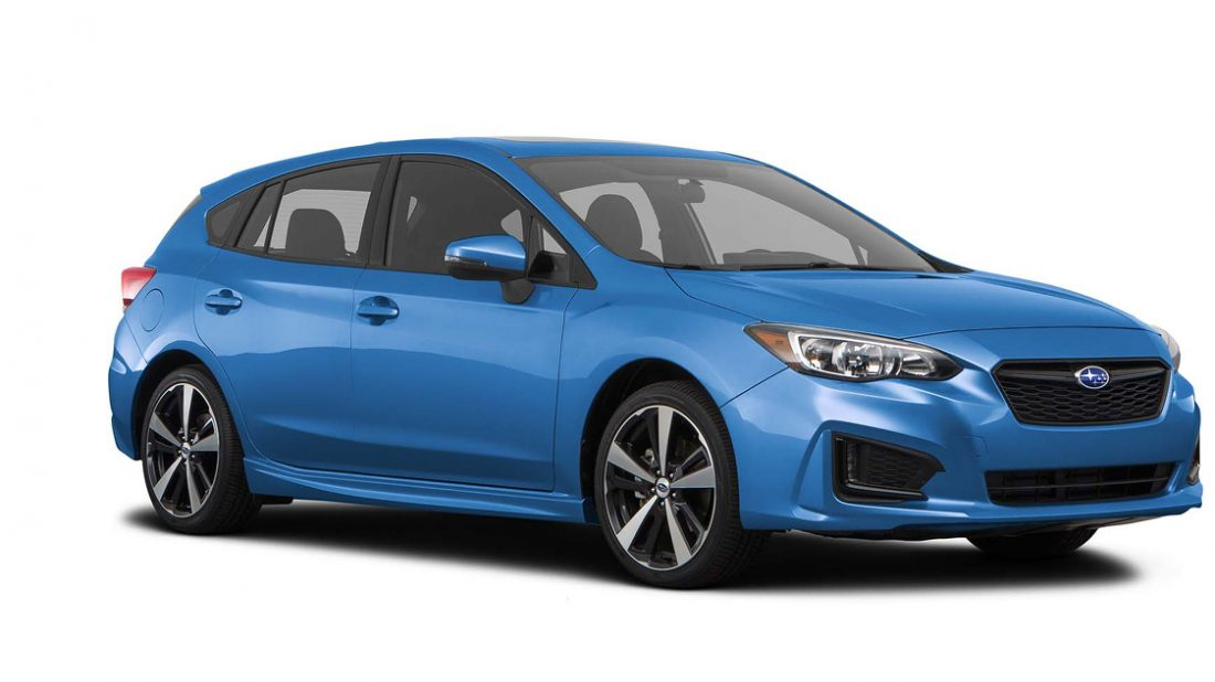 2017-subaru-impreza-sport-hatchback-front-three-quarter-02-1100x618.jpg