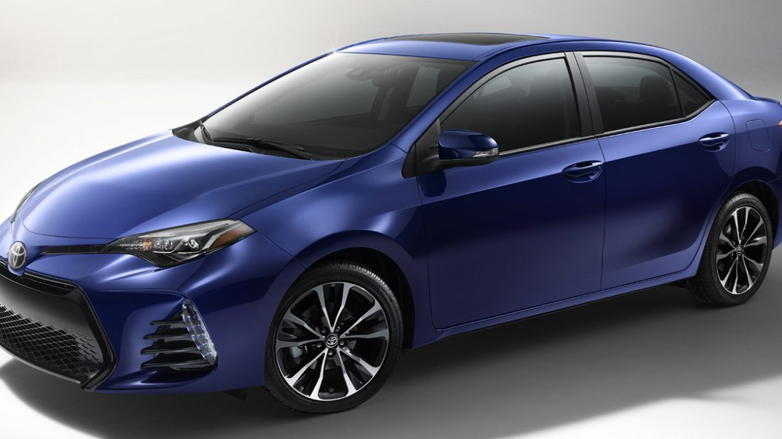 2017-toyota-corolla-xse-front-view-from-above-1100x618.jpg