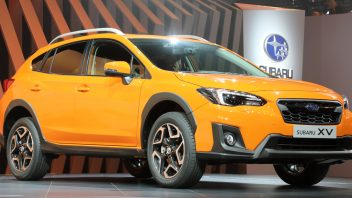 2018-subaru-crosstrek-euro-spec-front-three-quarter-352x198.jpg