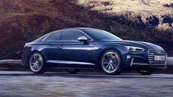 2436x1552-s5-coupe-side-352x198.jpg