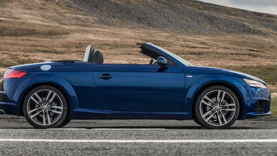 2436x1552-tt-roadster-side-1100x618.jpg