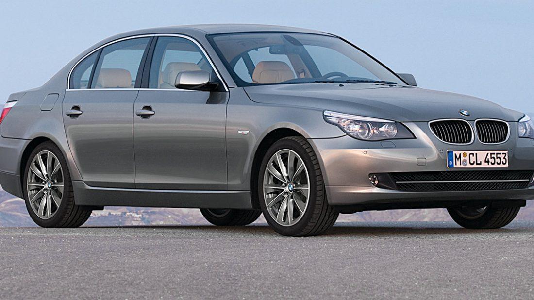 5-sedan-1100x618.jpg