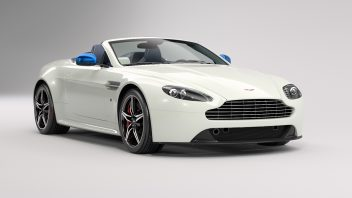 aston-martin-v8-vantage-s-great-britain-edition-1--352x198.jpg