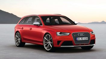 audi-rs4_avant-2013-wallpaper-352x198.jpg