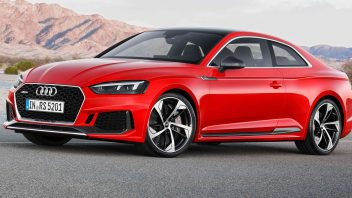 audi-rs5_coupe-2018-wallpaper-352x198.jpg