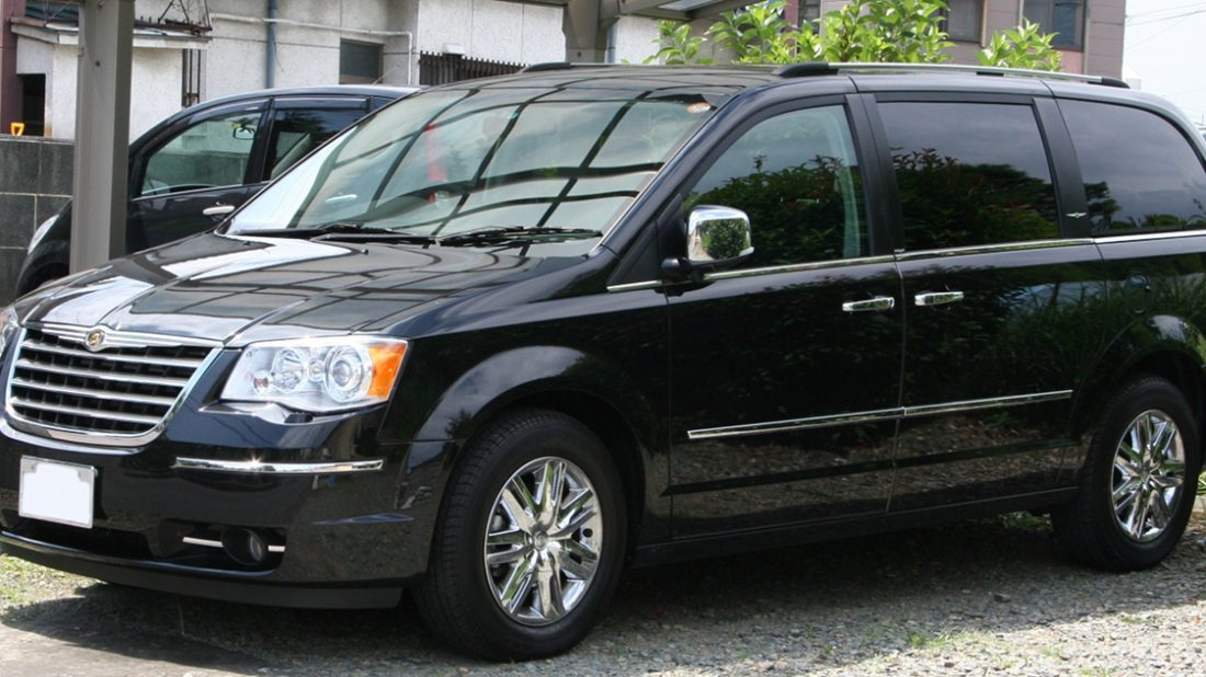 chrysler-grand-voyager-59565-4074722-1100x618.jpg