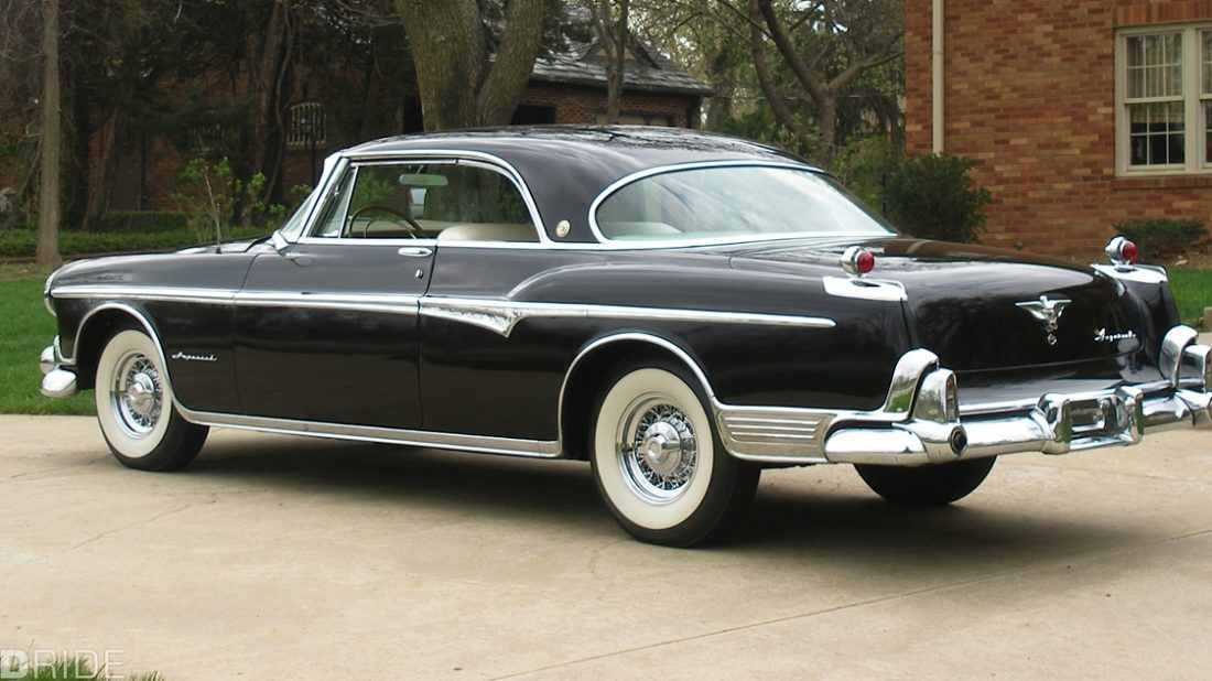 chrysler-imperial-61618-4249777-1100x618.jpg