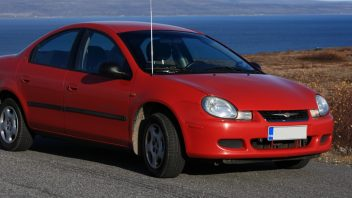 chrysler-neon-an-old-review3-352x198.jpg